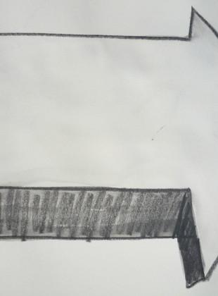 P1100462