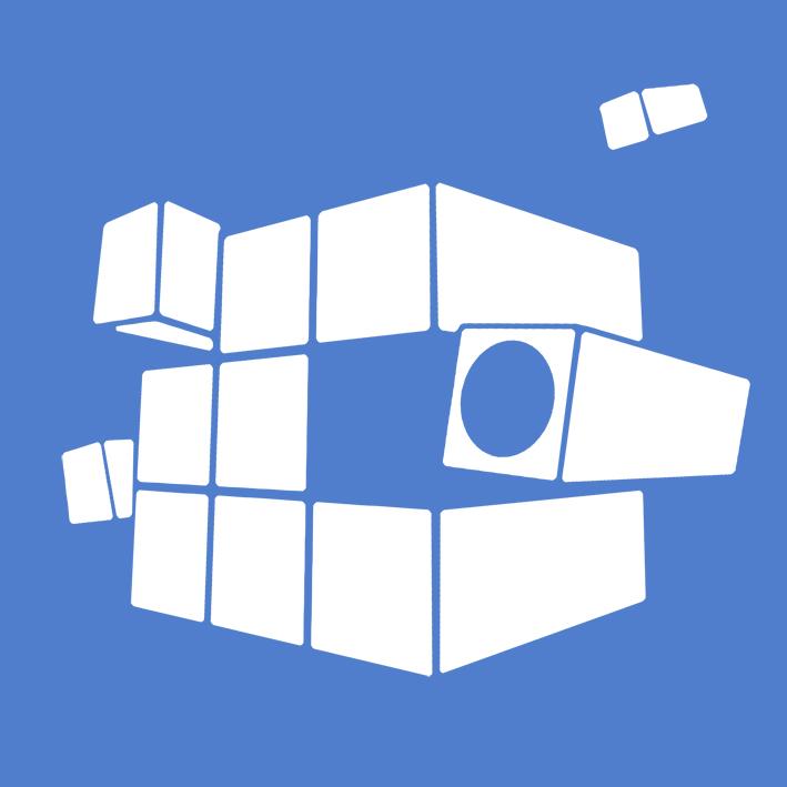Container Uni Logo
