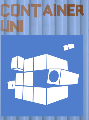 wellblech_logo02 Kopie